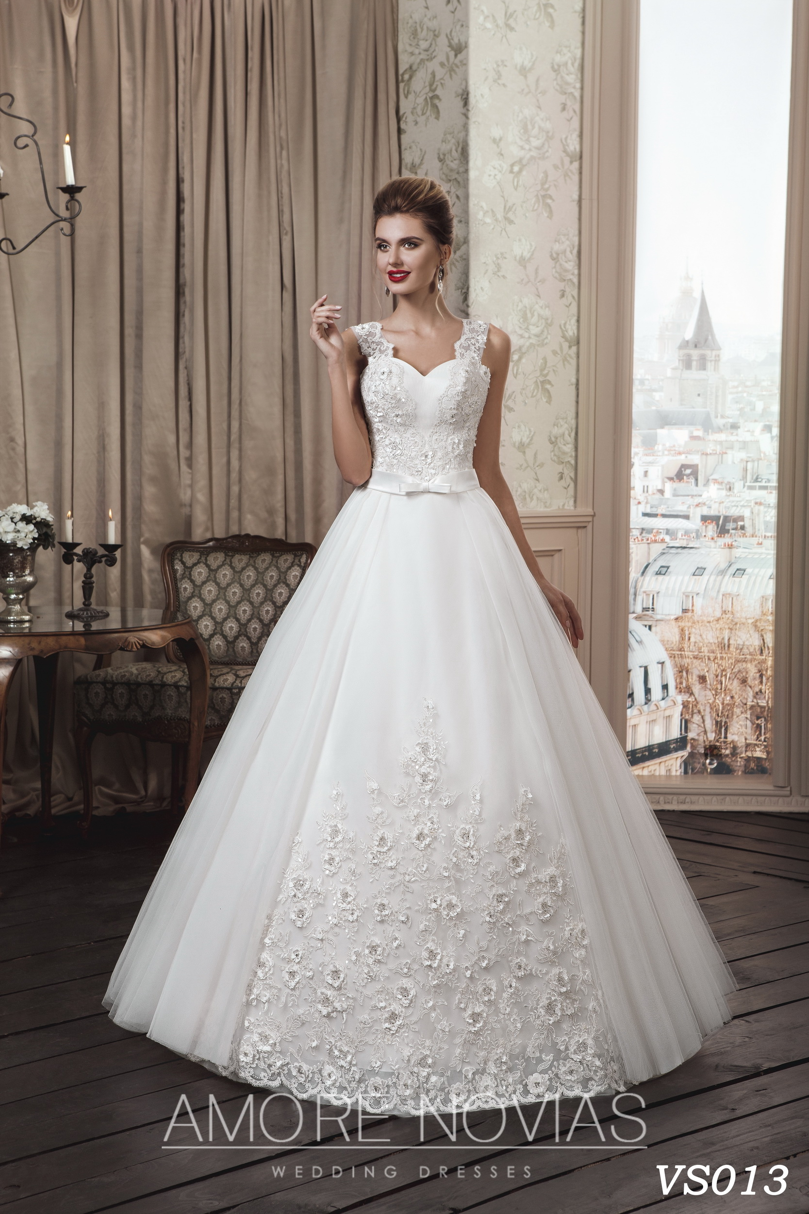 https://amore-novias.com/images/stories/virtuemart/product/vs013.jpg