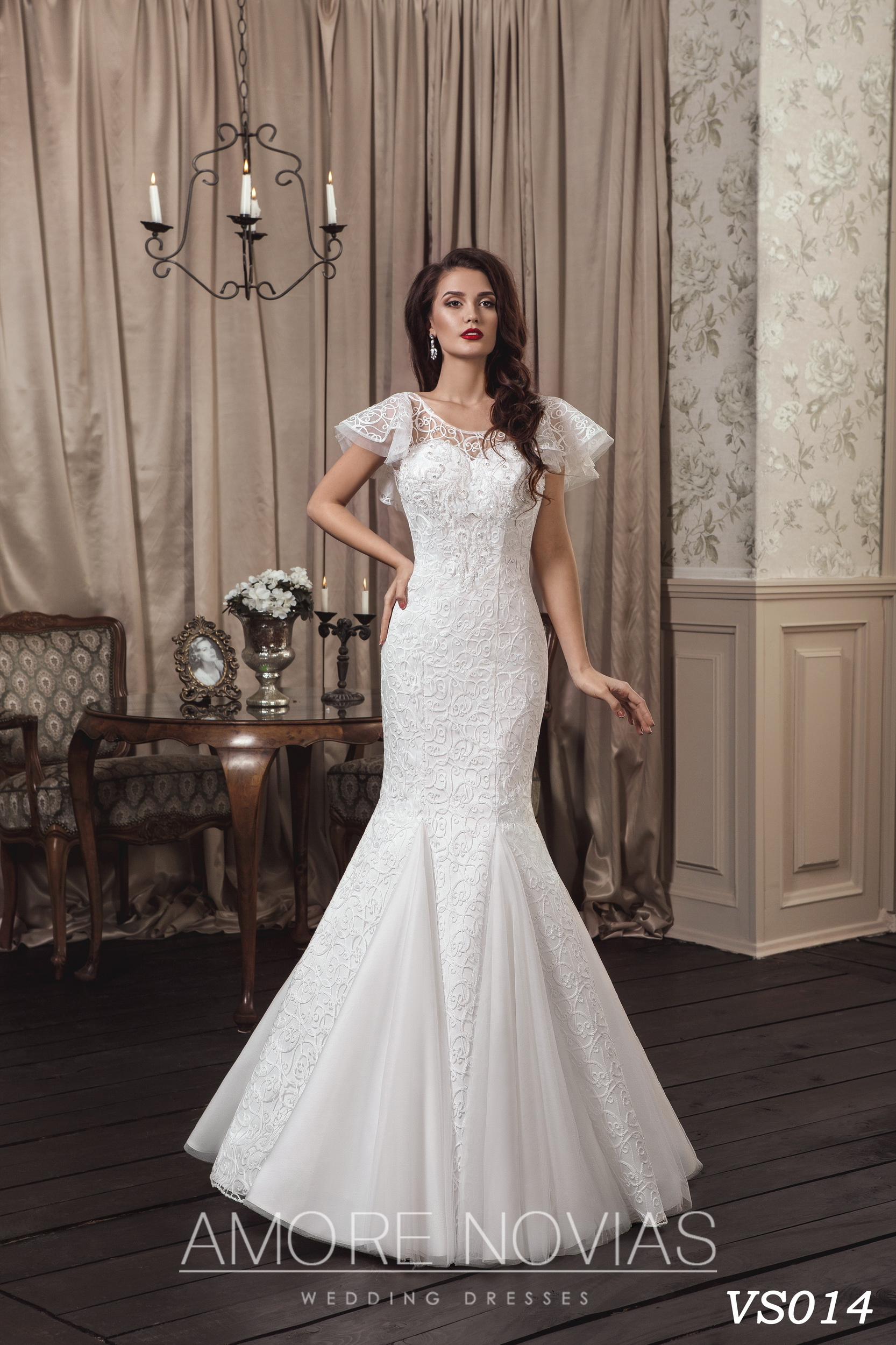 https://amore-novias.com/images/stories/virtuemart/product/vs014.jpg